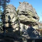 Erleben Sie den Bayerischen Wald mit Christa.